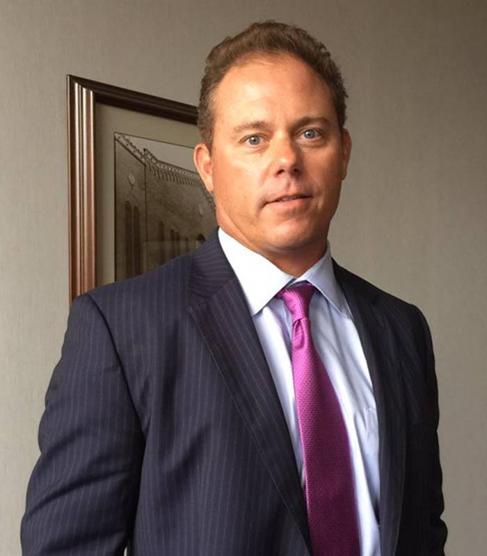 Craig Dean