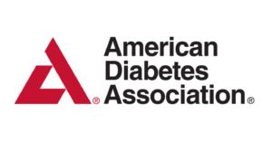 Partner American Diabetes