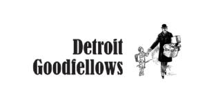 Partner Detroit Goodfellows