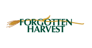 Partner Forgotten Harvest