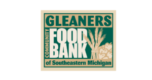 Partner Gleaners