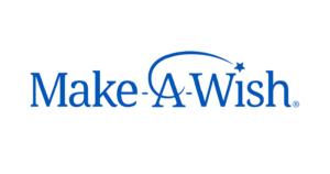 Partner Make a Wish