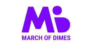 Partner-March-of-Dimes