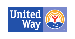Partner United Way