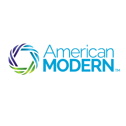 American Moden