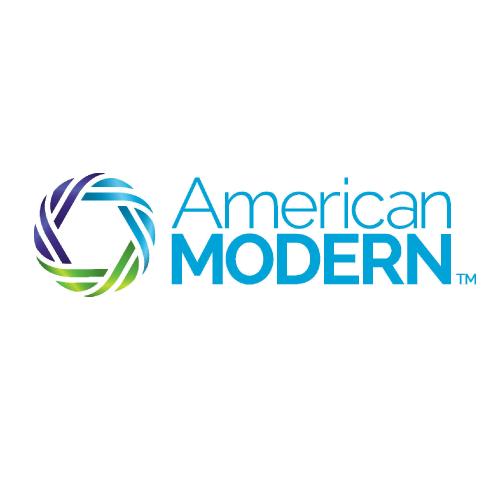 American Moden