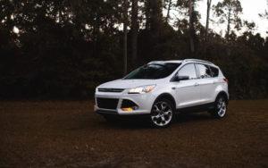 Michigan Auto Reform