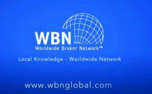 Thumbnail - WBN Video